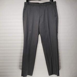 Calvin Klein Slim Fit Dress Pants 32X30